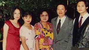 Bé gái gốc Việt biến mất không dấu vết ở Úc, 18 năm sau thủ phạm lộ diện khiến bố mẹ chết đứng vì gần ngay trước mắt - Ảnh 4.