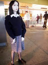 Bé gái gốc Việt biến mất không dấu vết ở Úc, 18 năm sau thủ phạm lộ diện khiến bố mẹ chết đứng vì gần ngay trước mắt - Ảnh 7.