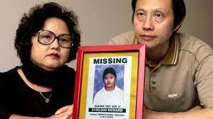 Bé gái gốc Việt biến mất không dấu vết ở Úc, 18 năm sau thủ phạm lộ diện khiến bố mẹ chết đứng vì gần ngay trước mắt - Ảnh 8.