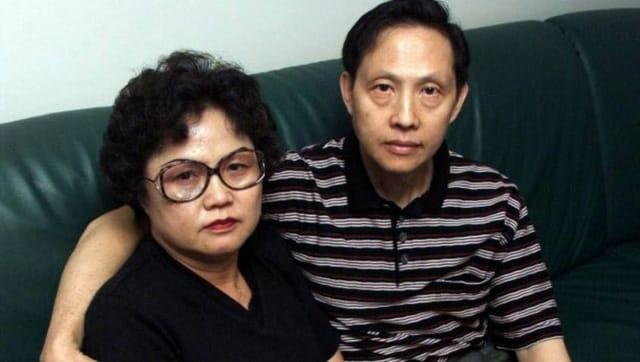 Bé gái gốc Việt biến mất không dấu vết ở Úc, 18 năm sau thủ phạm lộ diện khiến bố mẹ chết đứng vì gần ngay trước mắt - Ảnh 9.